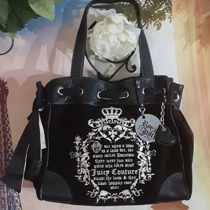 ⚘Royal Juicy Couture